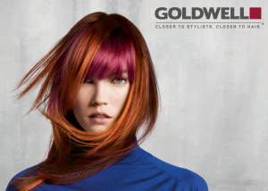 Goldwell-Hair-Color